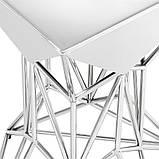 Side Table Bernini, фото 3
