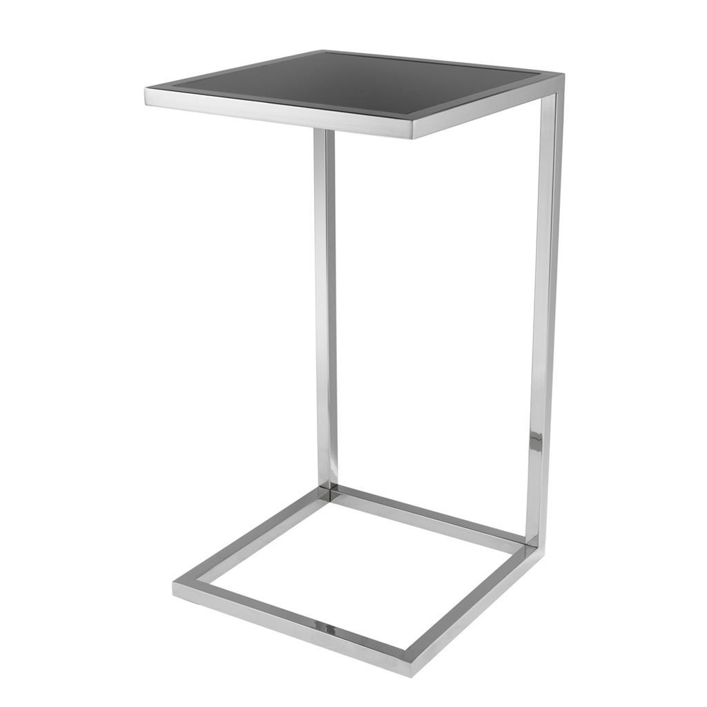 Side Table Galleria
