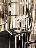 Side Table Paladin, фото 3