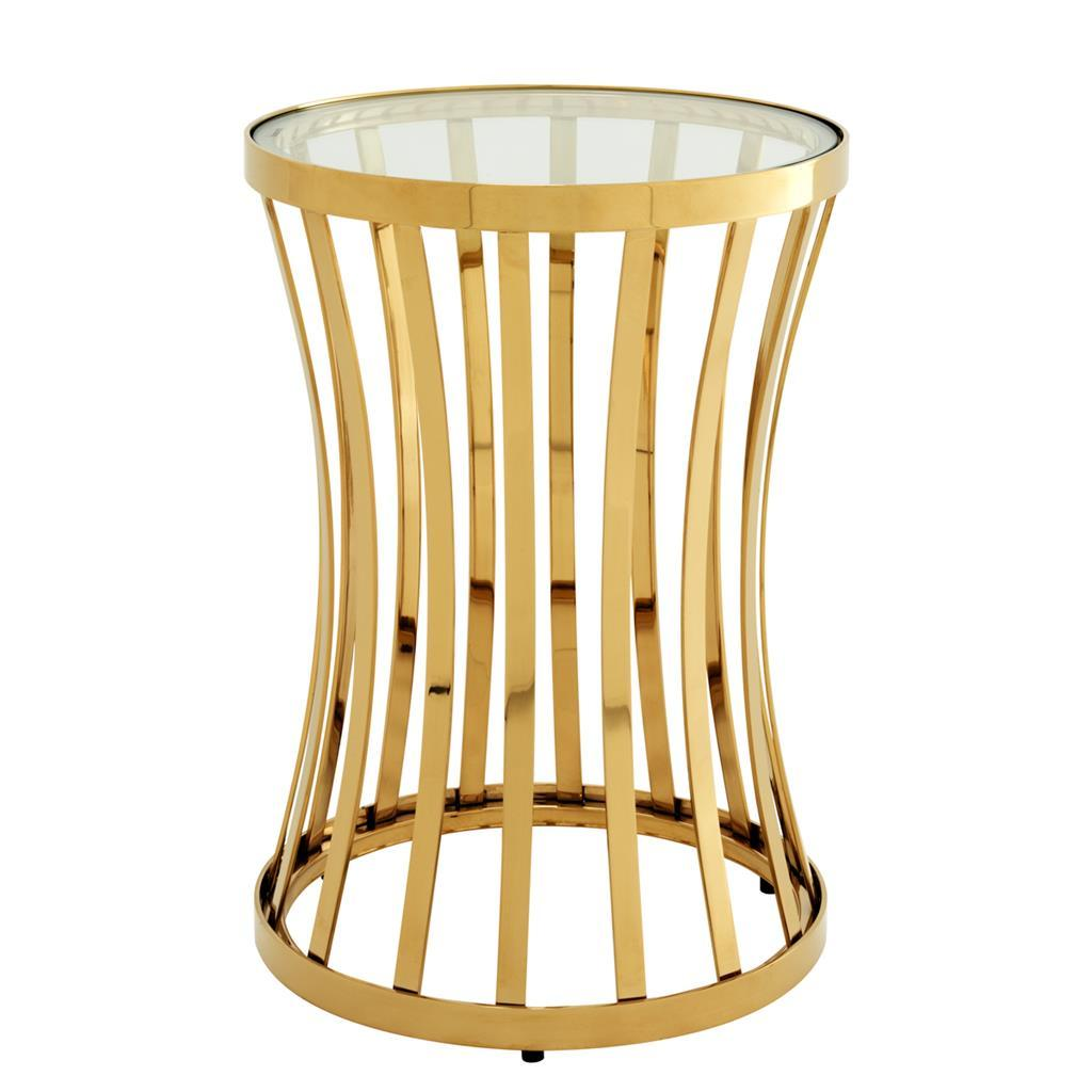 Side Table Chilton