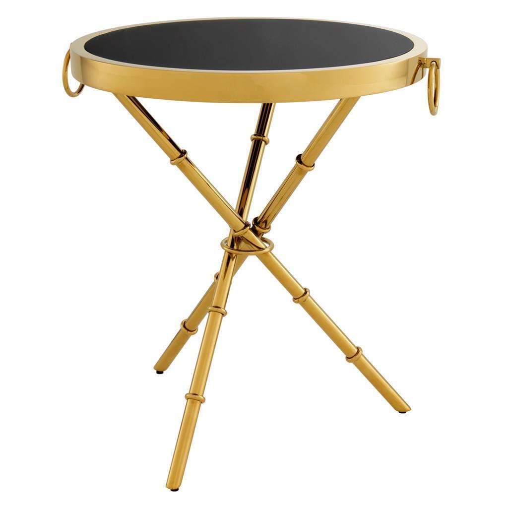 Side Table Omni