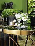 Side Table Omni, фото 3