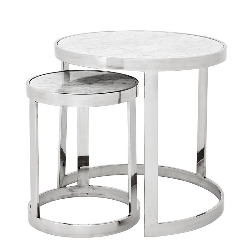 Side Table Fletcher set of 2