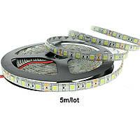 Светодиодная лента LED 5050 Color Комплект