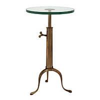 Side Table Brompton