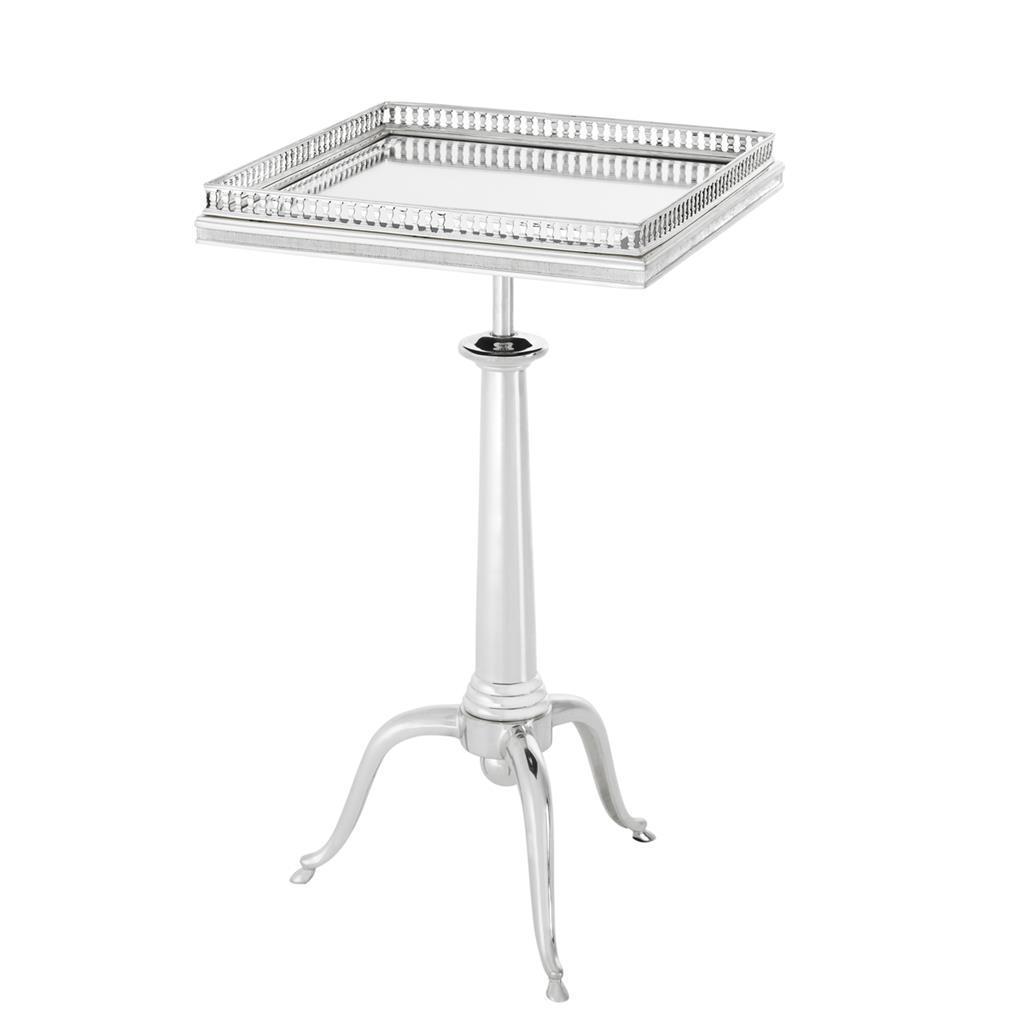 Side Table Emiliano