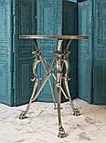 Side Table Belfort, фото 5