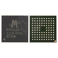 Микросхема управления питанием MT6318, универсальная