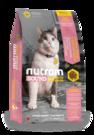 S5 NUTRAM SOUND НАТУРАЛЬНЫЙ КОРМ ДЛЯ ВЗРОСЛЫХ КОШЕК  Для взрослых кошек 320 гр