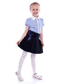 """Школьная юбка """"Бант"""""""