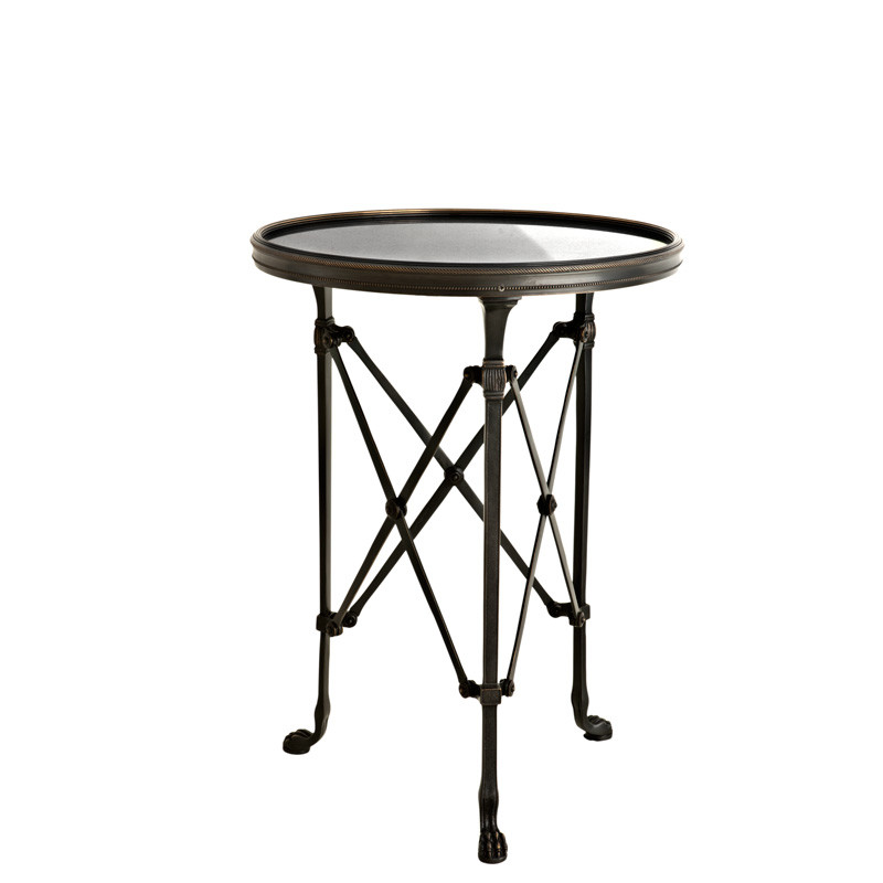 Side Table St Etienne S