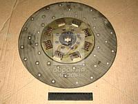Диск сцепления ведомый ЯМЗ 238-1601130  универсальный  производство  ТМК