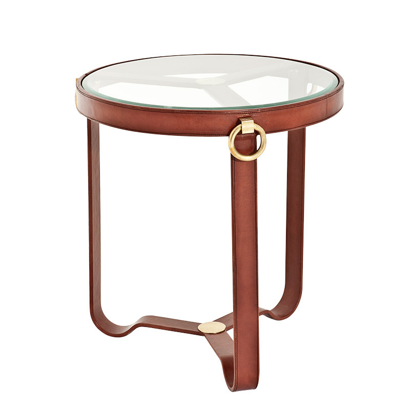 Side Table Belgravia