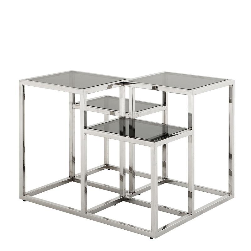 Side Table Smythson