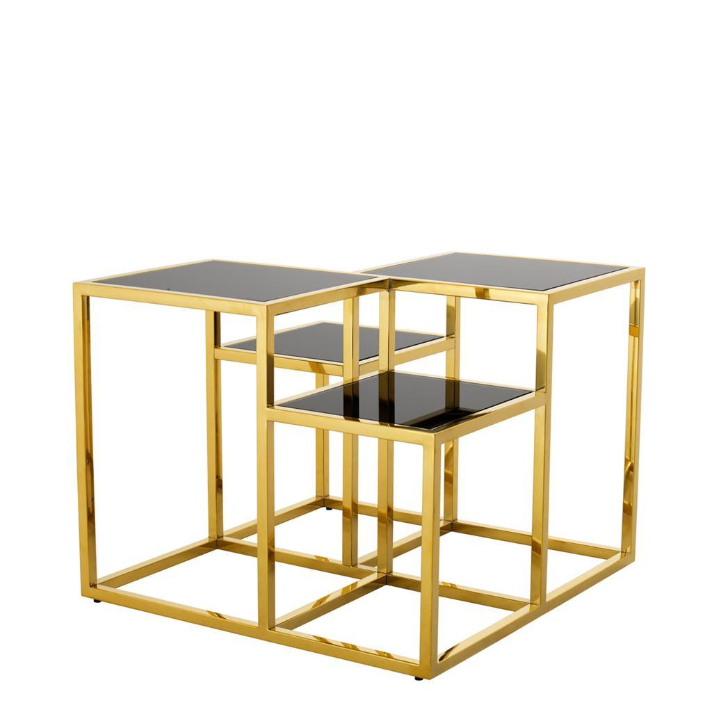 Side Table Smythson