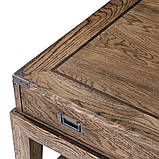 Side Table Military, фото 4