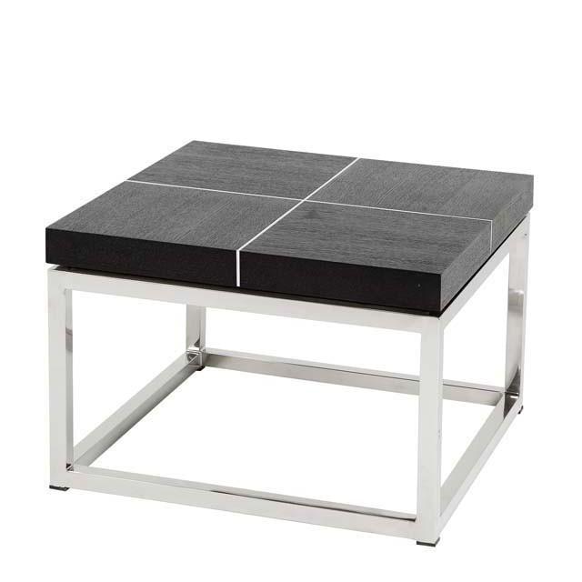 Side Table Magnum