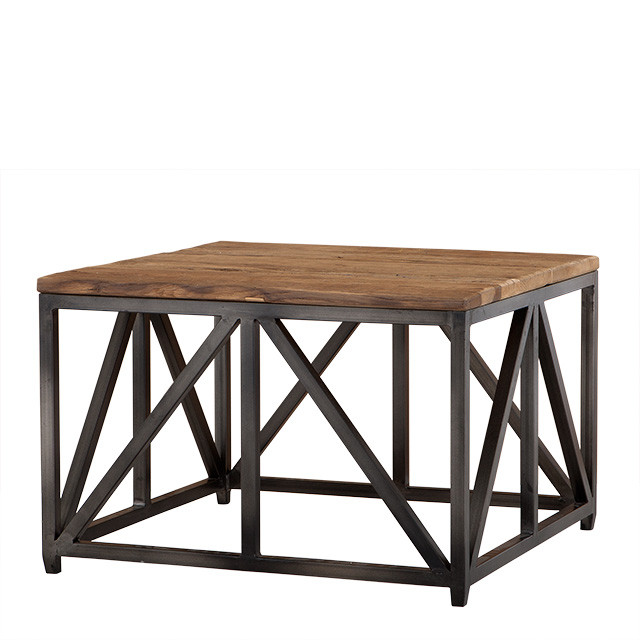 Side Table Thierry