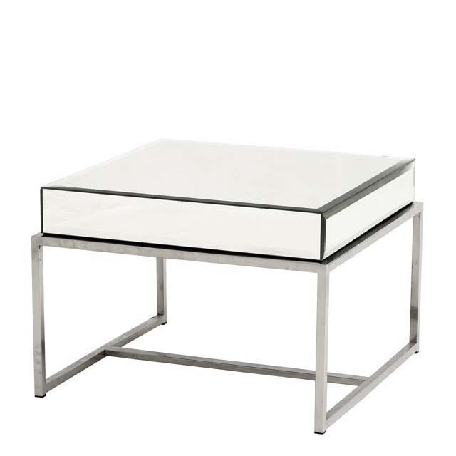 Side Table Beverly Hills