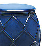 Drum Rope, фото 2