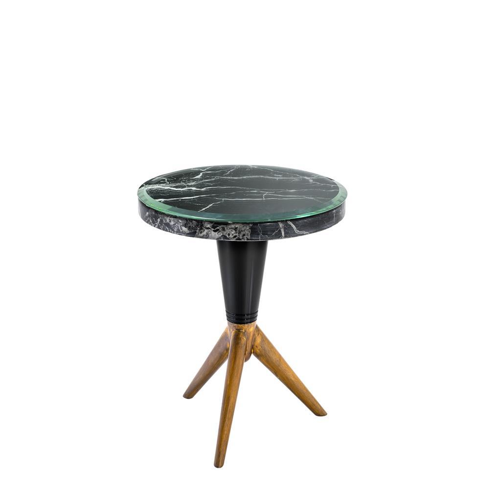 Side Table Milady