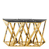 Console Table Galaxy set of 5, фото 2
