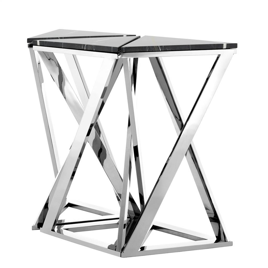 Console Table Galaxy set of 3