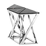 Console Table Galaxy set of 3, фото 3