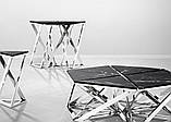 Console Table Galaxy set of 3, фото 4