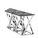 Console Table Galaxy set of 5, фото 3