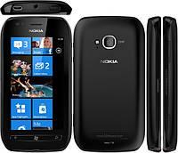 Nokia Lumia 710, фото 1