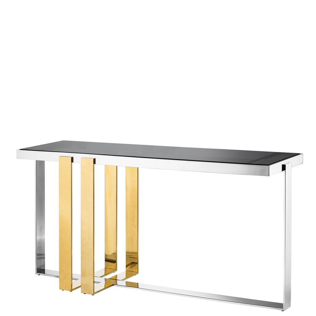 Console Table Belgo