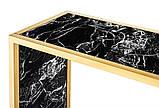 Console Table Moscova, фото 2