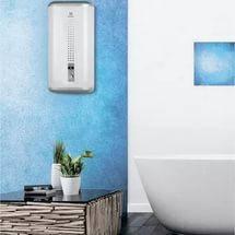 Электрические бойлеры и водонагреватели