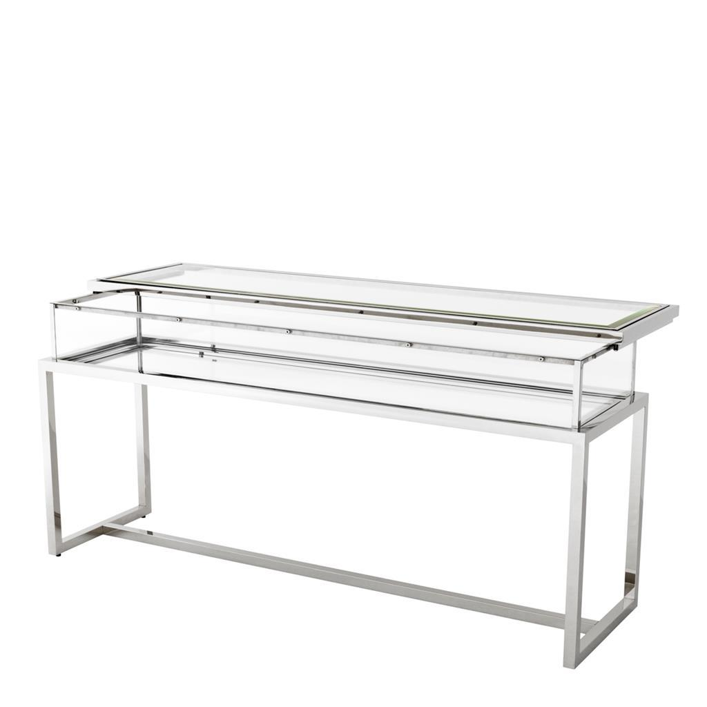 Console Table Harvey