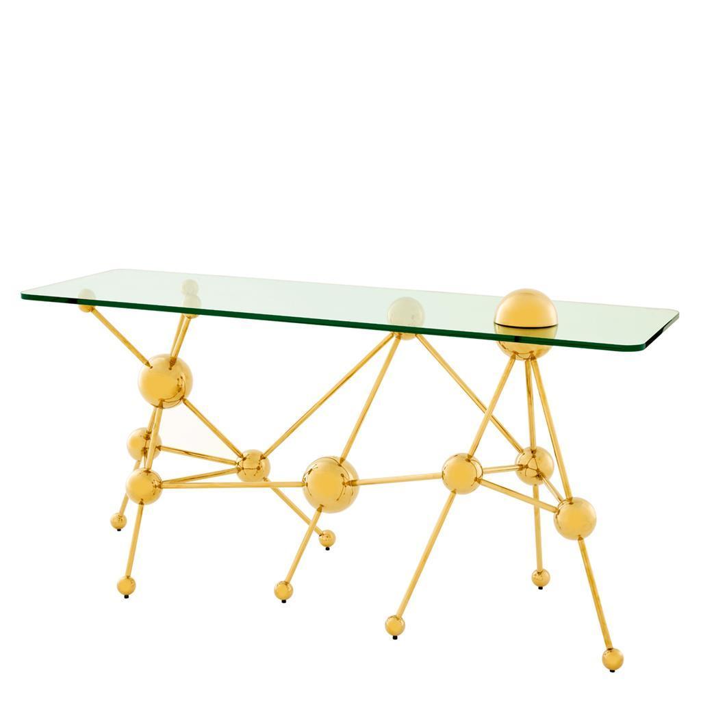 Console Table Galileo