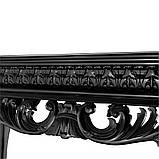 Console Table Morelli, фото 4
