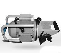 Фаскосниматель (кромкорез) портативный электрический ФС-26