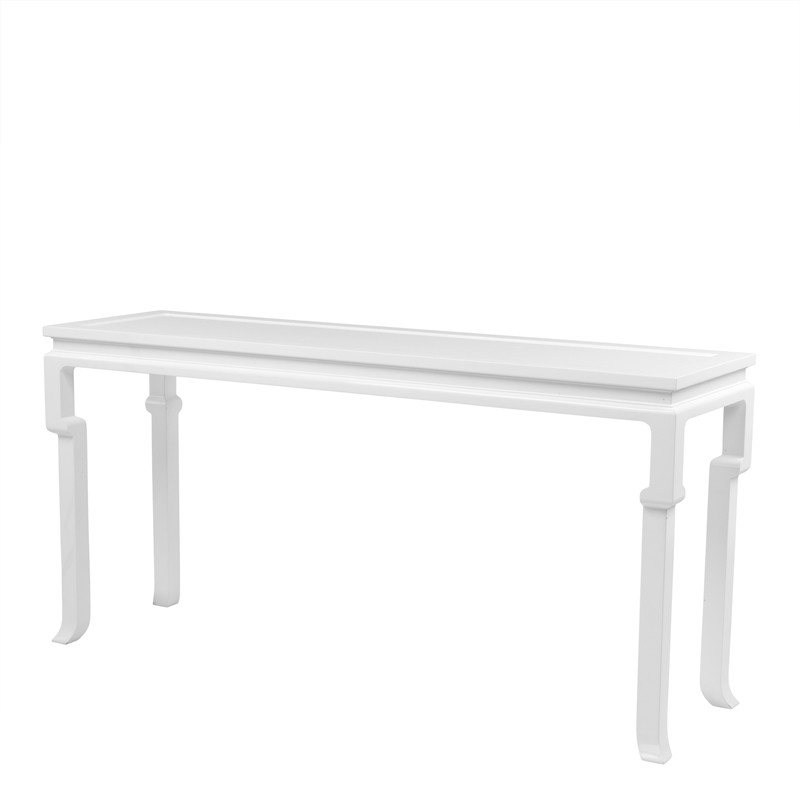 Console Table Opium