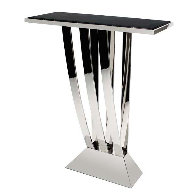 Console Table Beau Deco