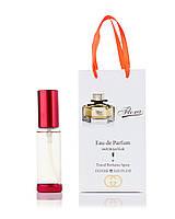 Женская парфюм в подарочной упаковке Gucci Flora by Gucci 35 мл
