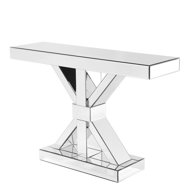 Console Table Valetta