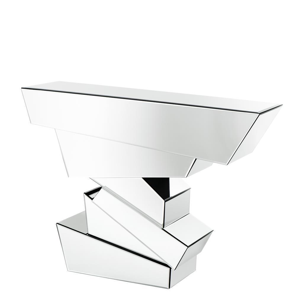 Console Table Elbaz