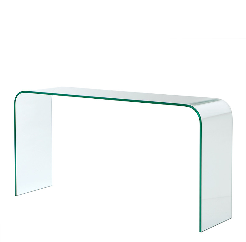 Console Table Gianotti