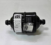 Фильтр осушитель Thermo King DML 162 FS ; 668065, оригинал