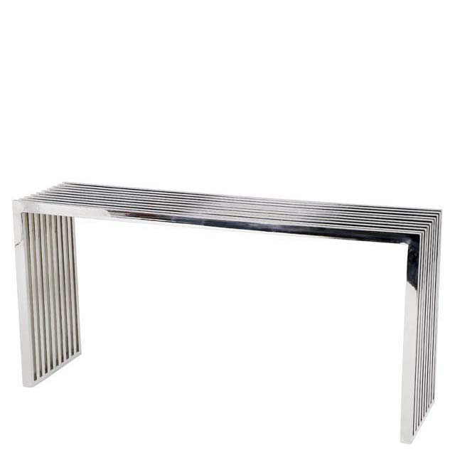 Console Table Carlisle