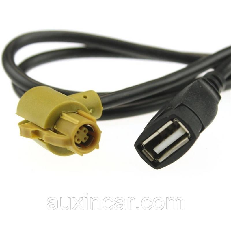 RCD510 310 300 RNS315 USB для VW Golf 6 Jetta Tiguan Passat CC Skoda