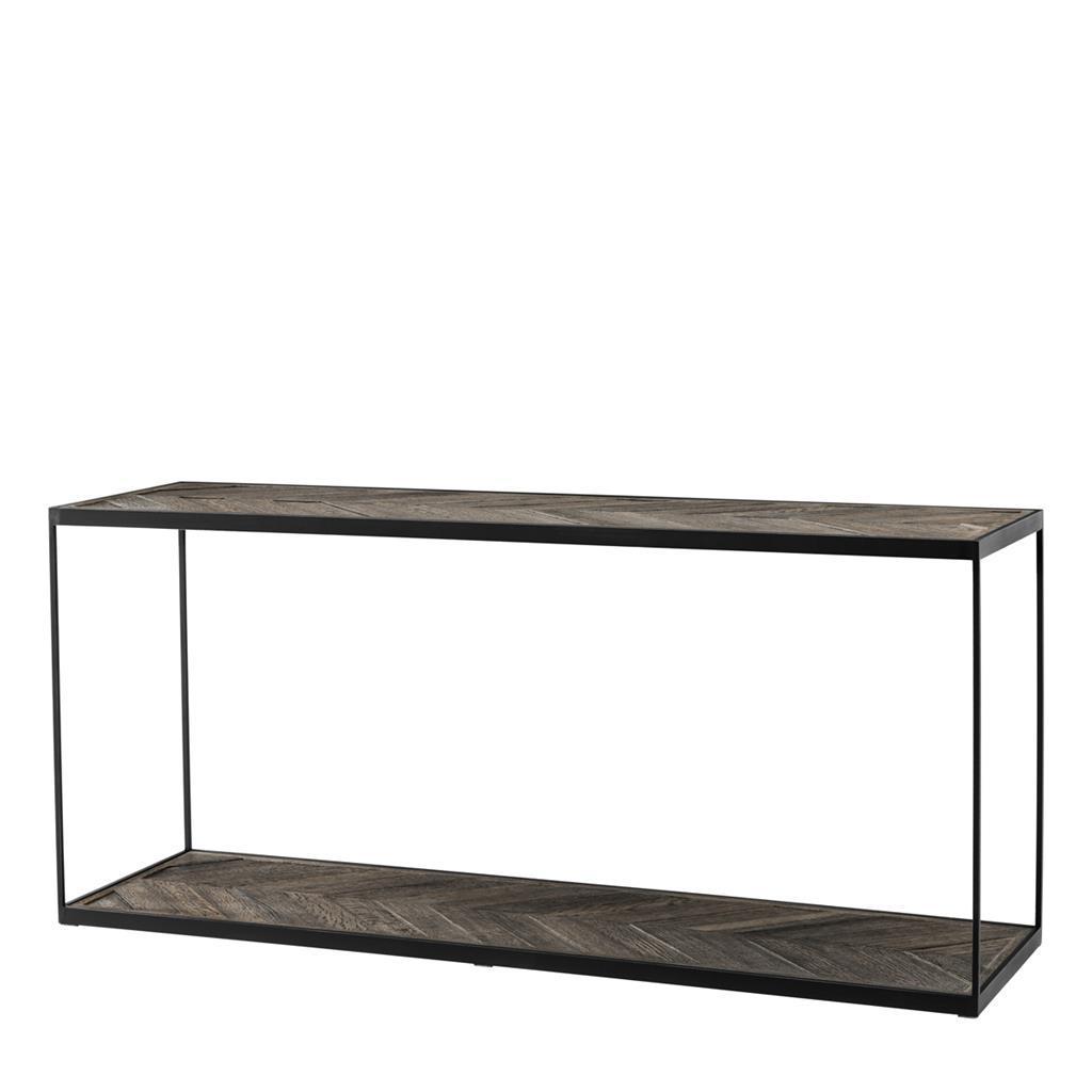 Console Table La Varenne