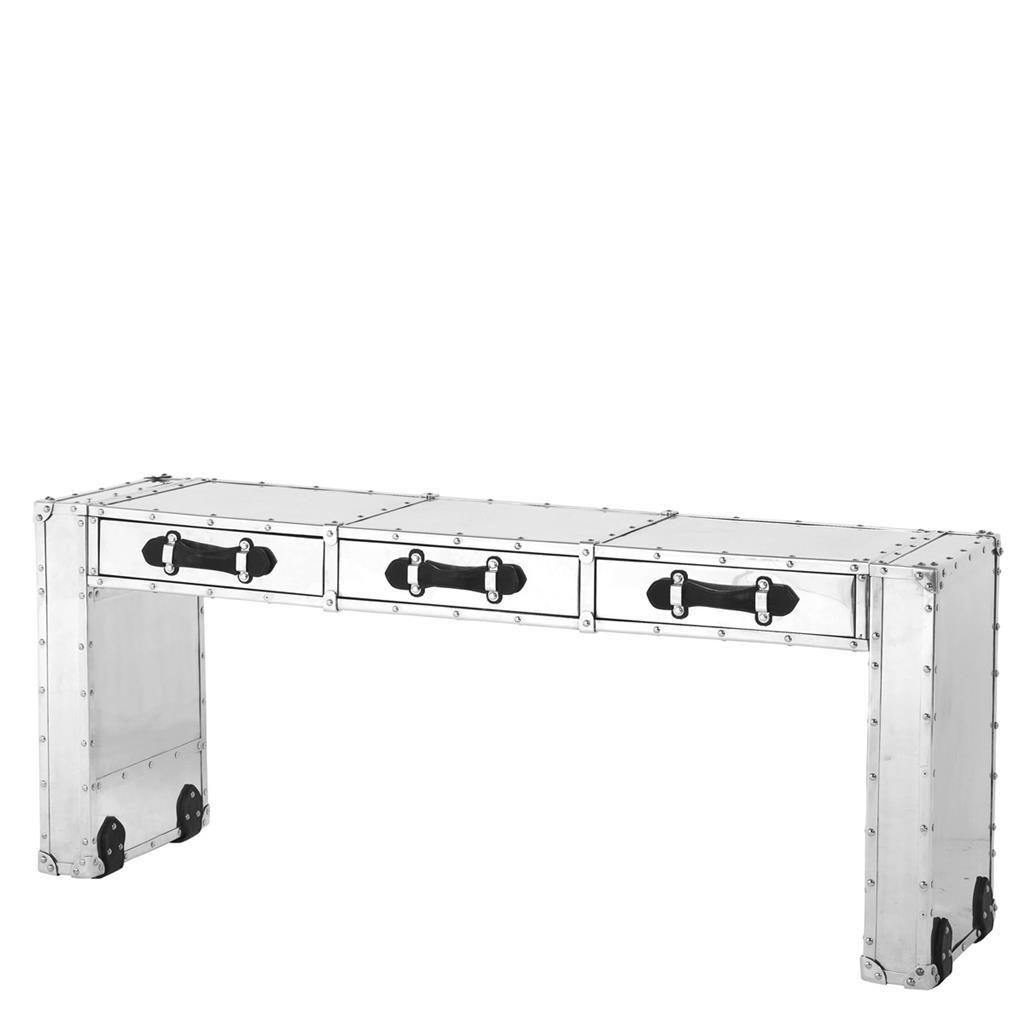Console Table Catalina