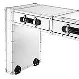 Console Table Catalina, фото 2